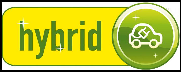 Siamo qualificati per lavorare su veicoli ibridi ed elettrici