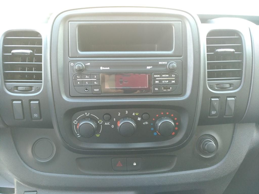 Fiat Talento 1.6 mjt 145 cv PC – TN